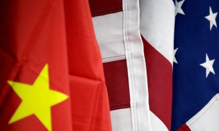 U.S. issues additional visa restrictions on Chinese officials