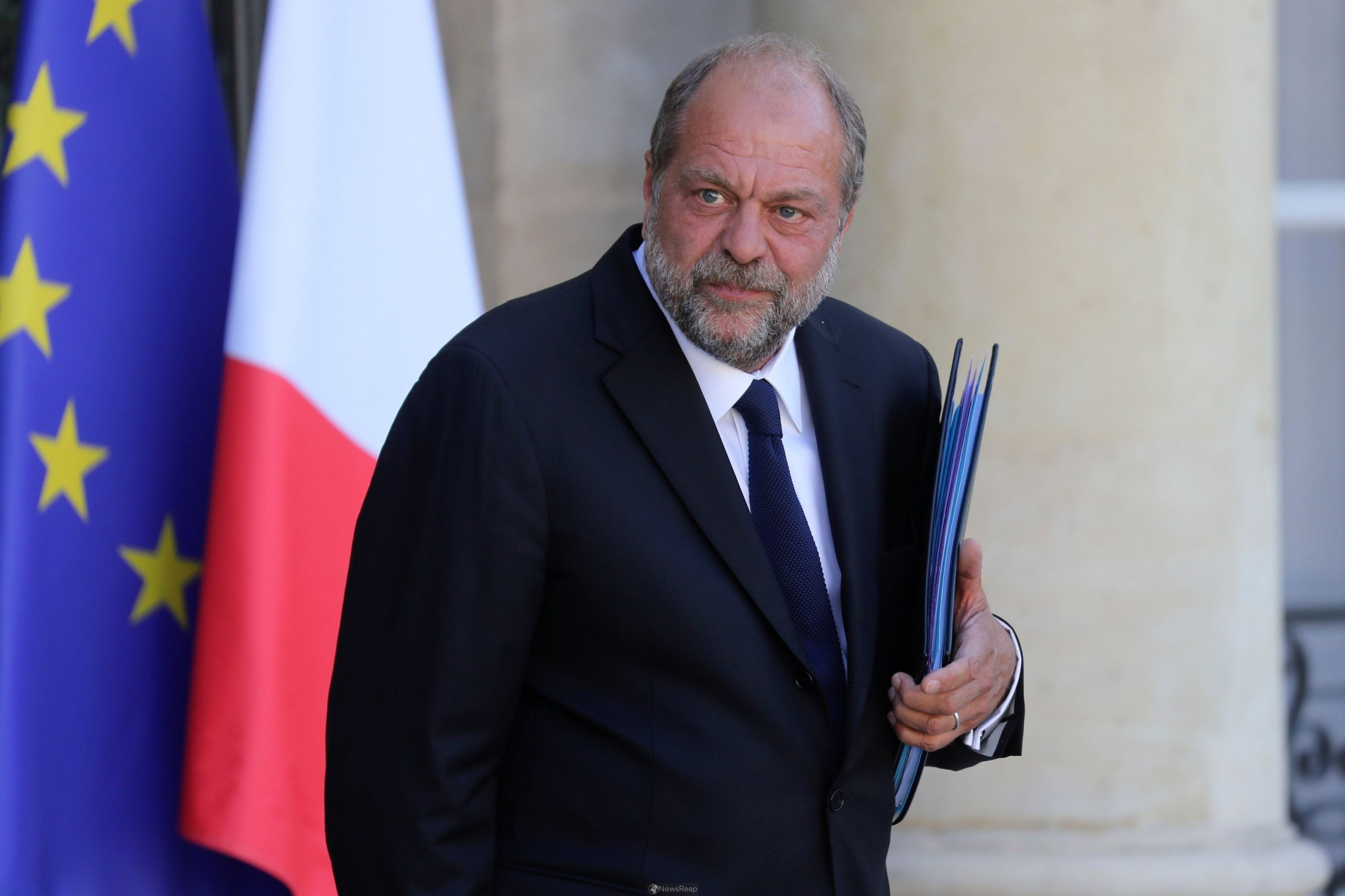 Prosecutor to open investigation into French justice minister