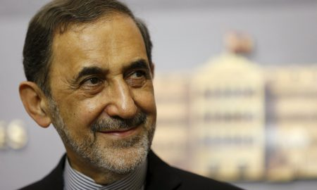 Iran demands sanctions snapback removed in any new nuclear talks