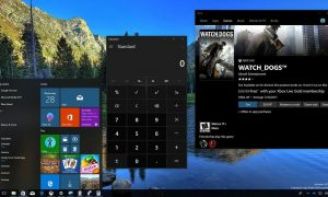 New designs for Windows 10 are on the way