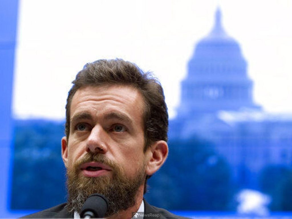 Trump suspension to test Twitter CEO's truce with investors