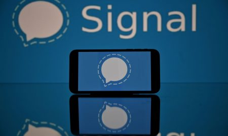 Signal to ramp up hiring after WhatsApp controversy driver download surge