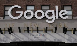 Google Play is unsportsmanlike, U.S. states likely to argue in potential lawsuit