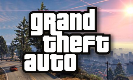 New patent potentially confirms GTA 6 Online gameplay details
