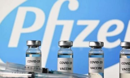 Mexico aims to make up for Pfizer vaccine shortfall with others