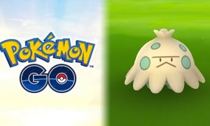 Pokemon Go January 19 Spotlight Hour: Shroomish, 2x bonus, more