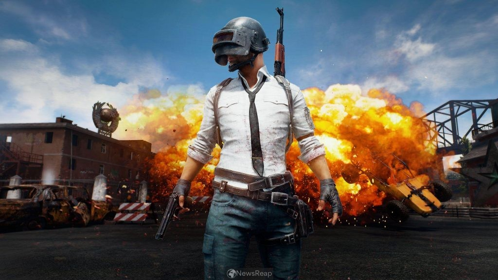 Fantastic Clan Names for PUBG 2020 - List of unique, cool and stylish PUBG clan names