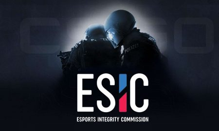35 more CSGO players banned by esports watchdog ESIC for betting offences
