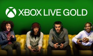 xbox live price increase,microsoft,why did microsoft increase the price of xbox live,price increase,microsoft price increase,xbox live gold price increase,microsoft reverses xbox live price hike,xbox price increase,xbox live gold membership never pay the full price!,xbox membership never pay the full price,xbox gold membership increase,xbox live gold price hike,xbox live gold membership price,price,xbox gold membership price,xbox live price hike,xbox live gold membership