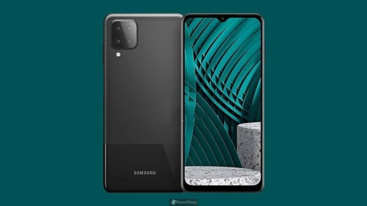 Samsung Galaxy M12 specifications revealed, tipped to feature Exynos 850 SoC
