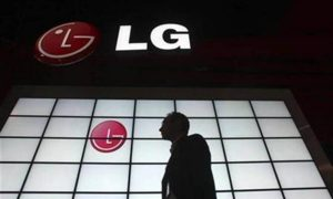 LG to quiet the smartphone business due to a massive loss of $4.5 billion
