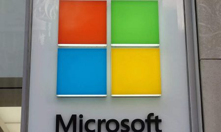 Microsoft earnings in spotlight for signs of business recovery, Xbox growth