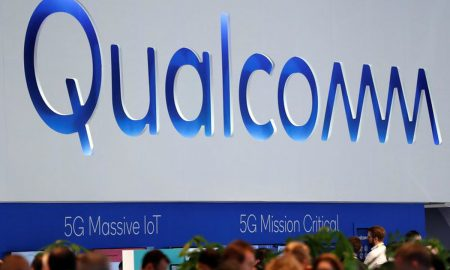 Qualcomm to supply General Motors with cockpit chips for next generation vehicles