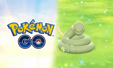Pokemon Go February 2 Spotlight Hour: Shiny Ekans, 2x bonus, more