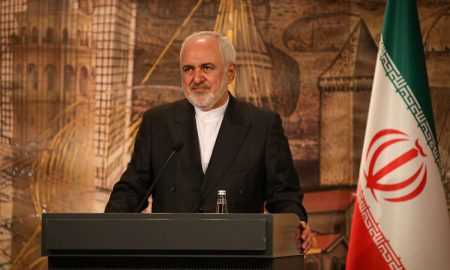 Iran says it will not reverse nuclear steps before U.S. sanctions are lifted