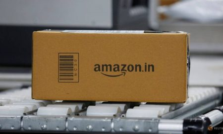 U.S. lobby group urges India not to tighten foreign e-commerce rules