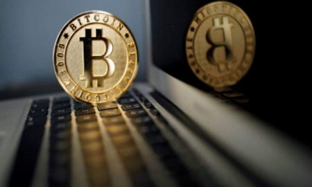 Bitcoin emergence as digital gold could lift price to $146,000, says JPM