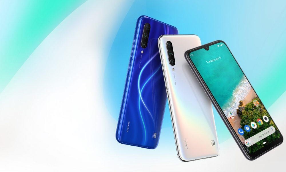 Mi A3 Android 11 Update Rollout Halted After Receiving Bricking Complaints From Users