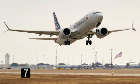 Aviation deaths rise worldwide in 2020 even as fatal incidents, flights fall