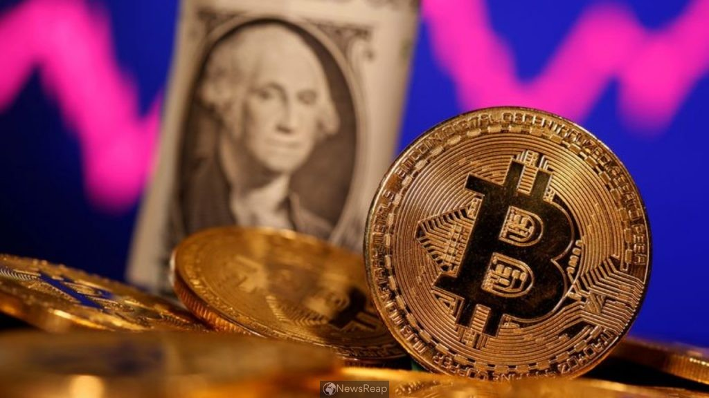 Cancel your weekends! Bitcoin doesn't rest, and neither can you