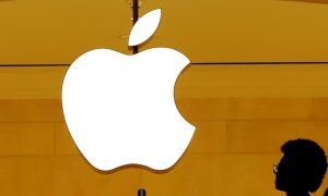 Apple invests millions to back entrepreneurs of color, part of racial justice effort