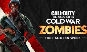 League Play & BO2 Express map confirmed for Black Ops Cold War Season 1: release dates & info
