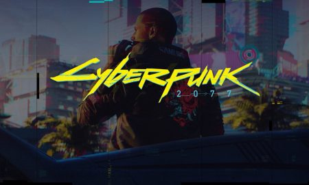 Cyberpunk 2077 Official Modding Support Tool for Pc Gamers have been introduced