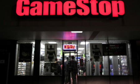 GameStop, other retail sweethearts scratched after Reddit bunch momentarily closes entryways
