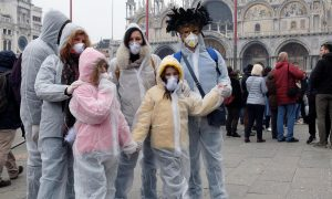 With pandemic worsening, Portugal reports nearly half of all COVID-19 deaths in January