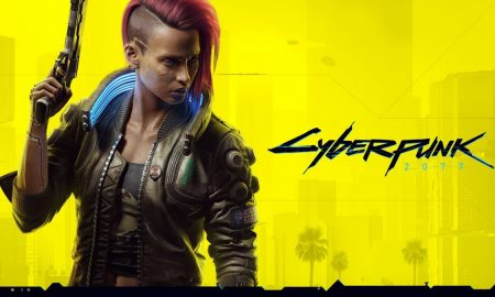 Cyberpunk 2077 developers CD Project Red hacked, data in the hands of attackers.