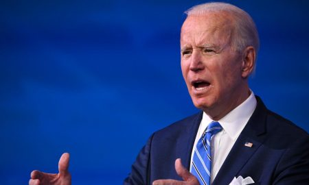 Taiwan expresses admiration for Biden concern in Xi call