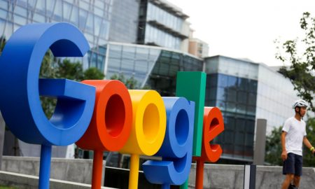 Google partners brace for hit as search giant threatens Australia exit