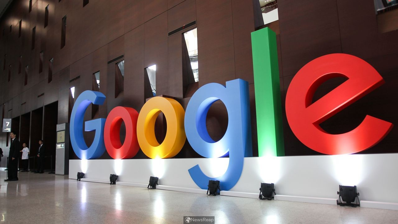 Google fires second AI ethics leader as dispute over research, diversity grows