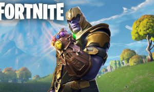 Fortnite devs finally respond to year-old controller inventory bug everyone hates