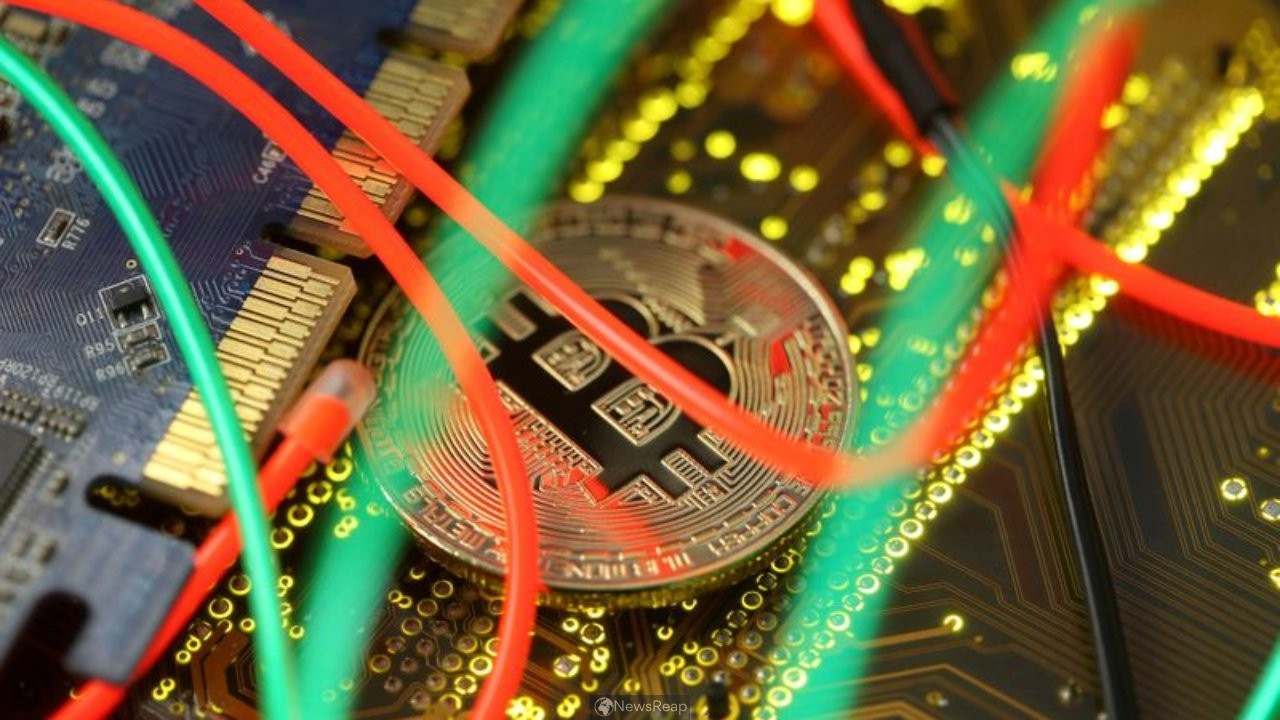 Bitcoin collector MicroStrategy fills its wallet with another $1 billion