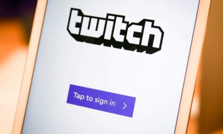 Basketball-Twitch sign interactive content deal with FIBA