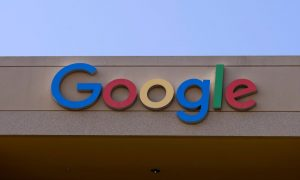 Google pledges changes to research oversight after internal revolt