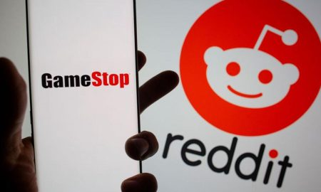 Five things to watch in Reddit stocks trading mania