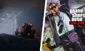 GTA Online weekly update: Cayo Perico heist payout increase, Paragon R, Squaddie & discounts