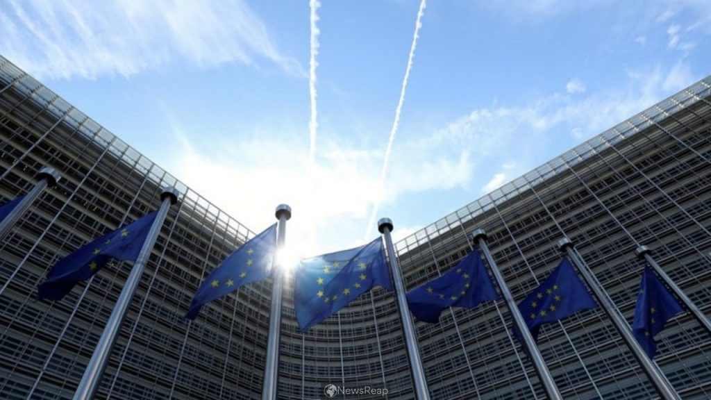 EU seeks views on gig workers' rights ahead of possible law