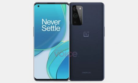 OnePlus 9 Series Coming Soon to T-Mobile. Exclusive Superphones + Largest & Fastest 5G Network = No Brainer.