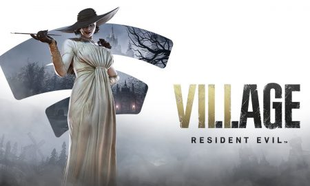 Resident Evil Village to hit Google Stadia on May 7th