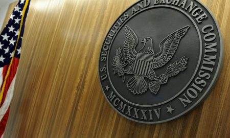 Chinese tech stocks slump as U.S. SEC begins rollout of law aimed at delisting