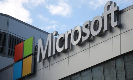 More than 20,000 U.S. organizations compromised through Microsoft flaw