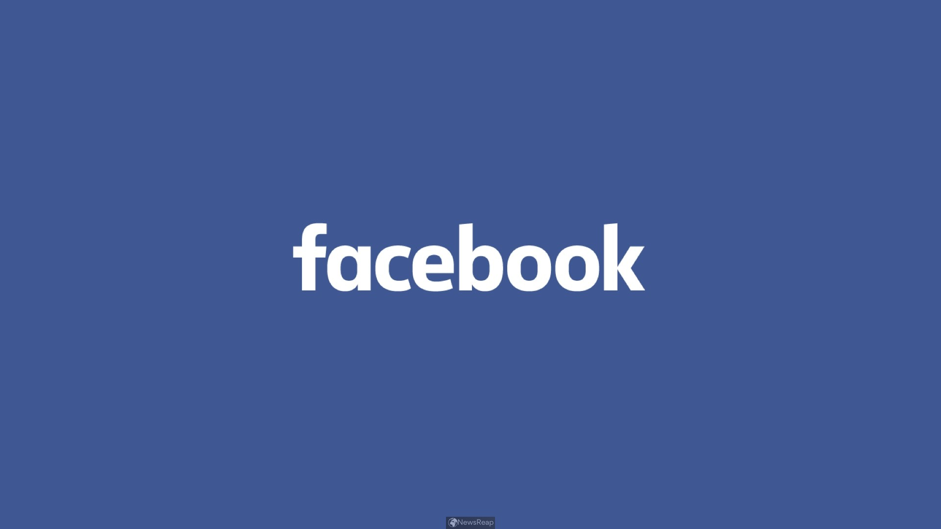 U.S. agency probes Facebook for systemic racial bias in hiring, promotions