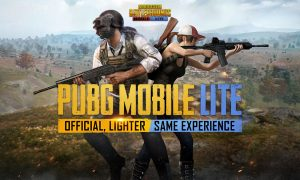 Pubg Mobile Lite Season 23 to be released soon