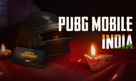 Pubg Mobile India launch news: Here is all you need to know