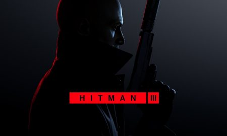 Hitman 3 upcoming update will fix challenges and bugged Trophies