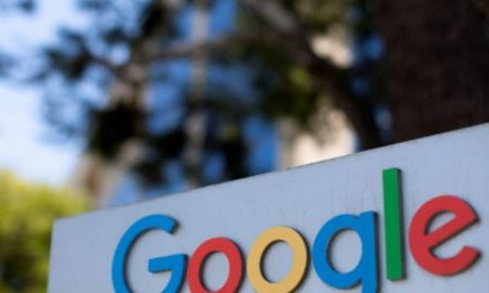 Google's privacy push draws U.S. antitrust scrutiny