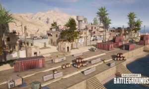 Pubg Mobile Karakin map fastest review, features and more revealed by the developers